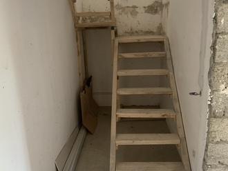 Дом 118 кв.м на участке 5 сот